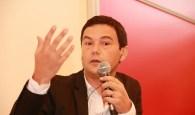 blu-news org CC - Thomas Piketty