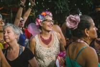 carnaval-23 gabriella zanardi cupinzeiro 2018