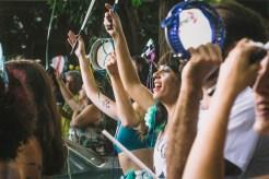 carnaval-25 gabriella zanardi cupinzeiro 2018