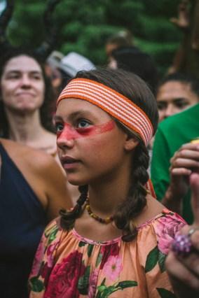 carnaval-32 gabriella zanardi cupinzeiro 2018