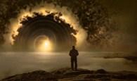 Autoperdão, disciplina e desenvolvimento de sabedoria
