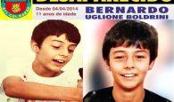 Bernardo Uglione Boldrini