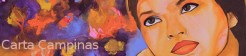 nale banner 04
