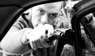 Noel Foglio CC - arma de fogo, revólver