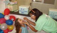 PMOlinda - vacina poliomielite