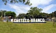 Vila Castelo Branco