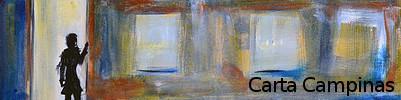 synnove 01 banner