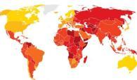 Transparência Internacional