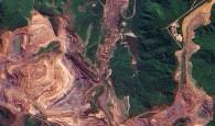 wikipedia - Carajás Mineração
