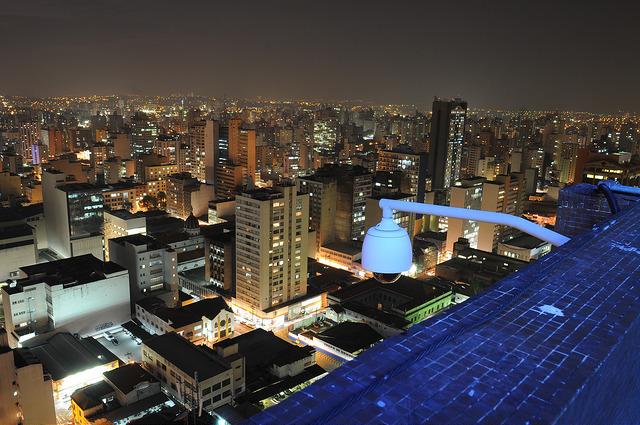 Campineiro vai pagar R$ 852 milhões de IPTU, mas para algumas empresas sairá de graça