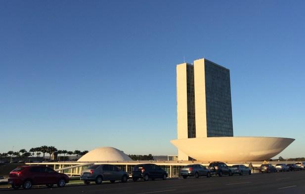 O Congresso Nacional, protagonista do impeachment de Dilma, nos distancia de um sonhado projeto de Brasil