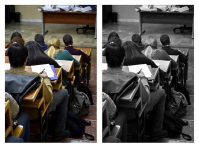 UGR Media CC - faculdade de medicina