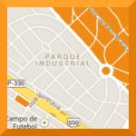 Vila Industrial Parque Industrial São Bernardo