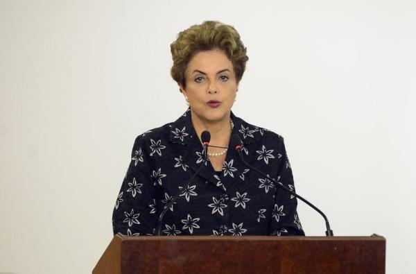 ag brasil