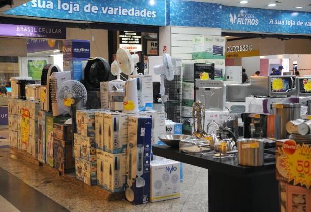 antonio-cruz-lojas-comercio-ag-brasil