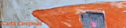 carriero 04 banner