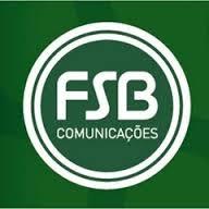 FSB comunicações
