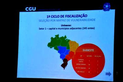joseCruz Ag Brasil
