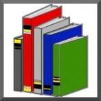 Livraria livros