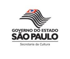 log sec cultura gov reduzido