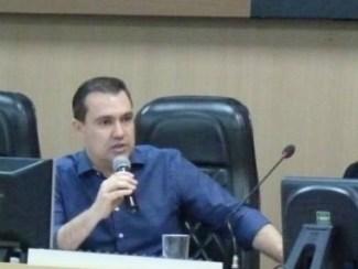 Luiz Lauro divulgação