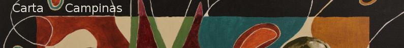 mangelica banner 02B