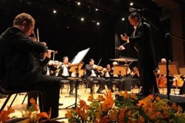 orquestra_sinfonica_municipal_de_campinas_1_10