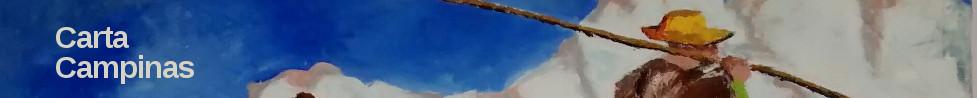 tiago cesar banner 03C