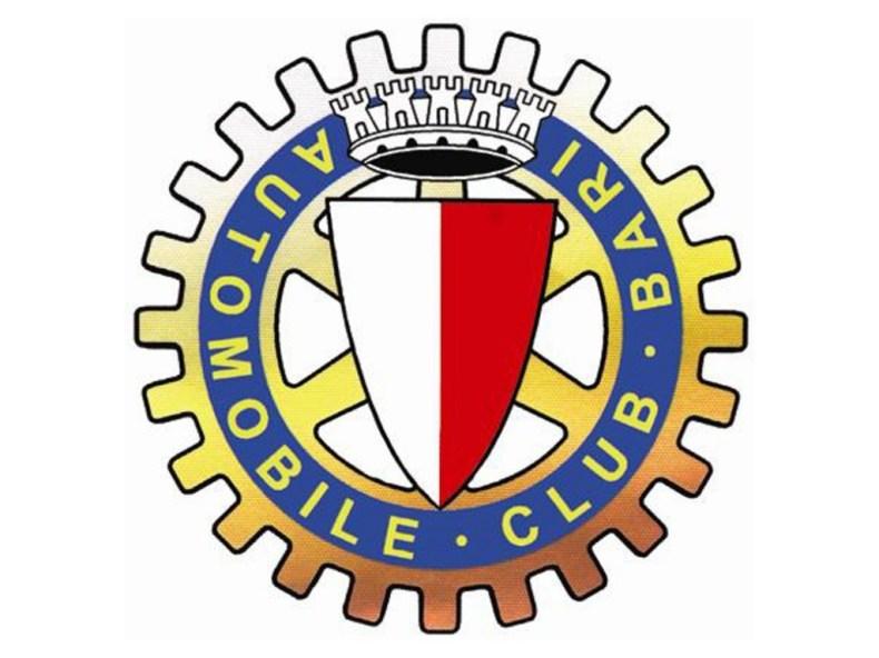 Automobil Club Bari Bari-cartacon-32