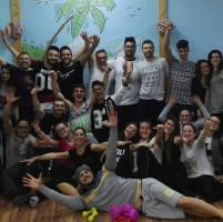Centro-Danze-Descarga-Cubana-CartaCon-1