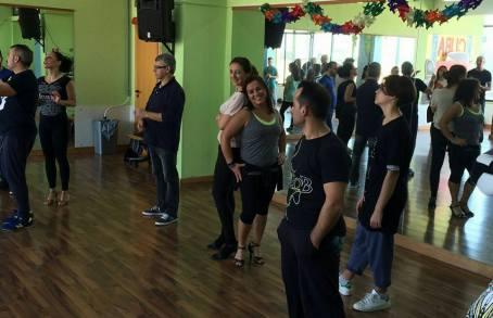 Centro-Danze-Descarga-Cubana-CartaCon-5