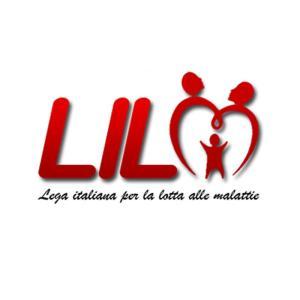 LILM – LEGA ITALIANA PER LA LOTTA ALLE MALATTIE