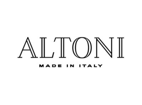 Altoni Divani In Pelle.Altoni Leather Italy Spa Cartacon