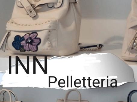 Inn… Profumeria-Pelletteria di Antonietta Arbore