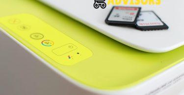 best inexpensive color laser printer