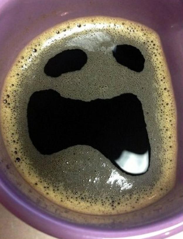 el-cafe-es-malo