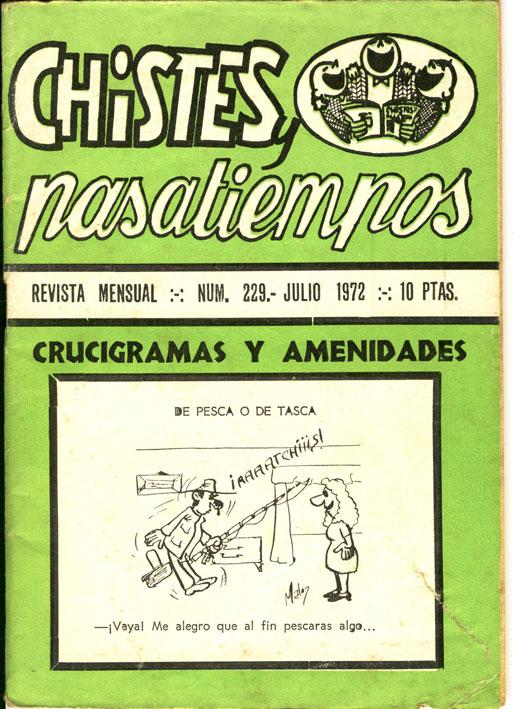 Julio-1972-1