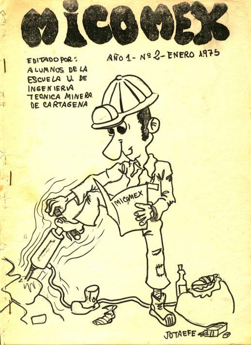 Revista-Micomex-Enero-1975