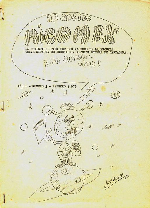 Revista-Micomex-Febrero-1975