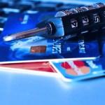 8 Dicas para usar o cartão de crédito a seu favor
