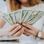 4 Estratégias Infalíveis para você Organizar suas Finanças