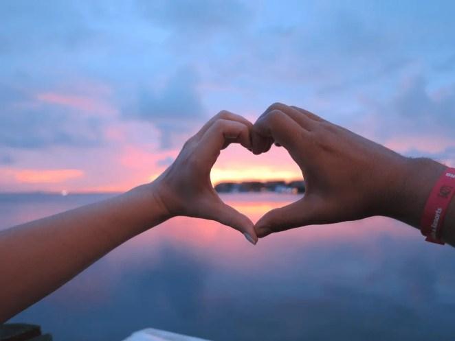 Como encontrar o amor depois dos 40 anos?