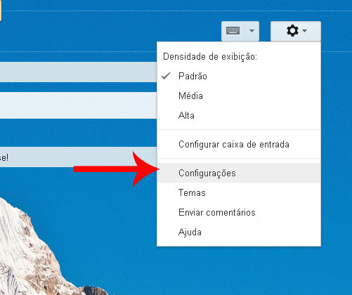 bloquear-email-gmail-1
