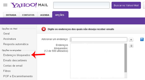 bloquear-email-yahoo-2