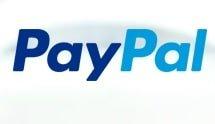 paypal cartão pré pago