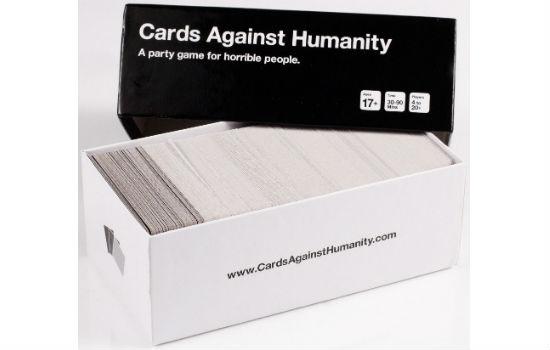 mazo-cartas