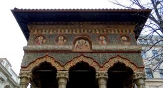 Igreja dos Arcanjos Gabriel e Miguel