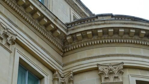 Museu Nacional de Arte - Palácio Real