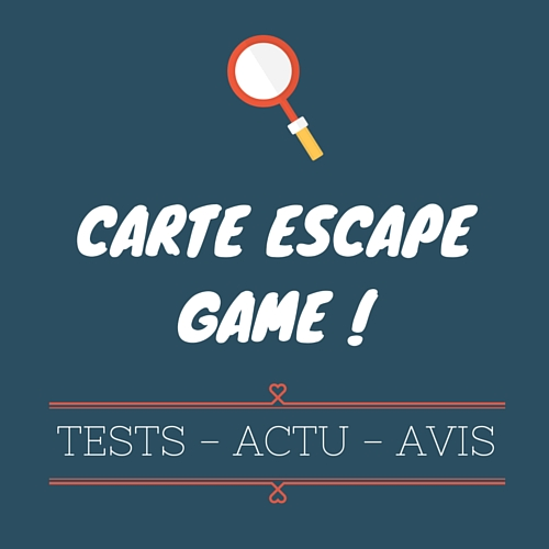 (c) Carte-escapegame.fr