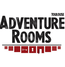 Adventure Rooms Toulouse